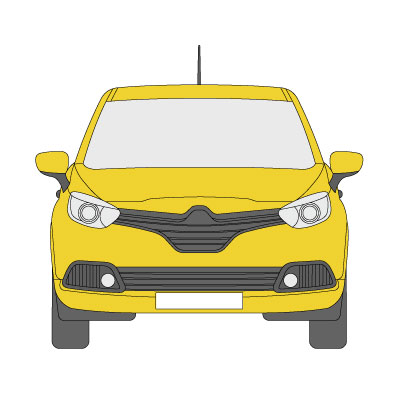 Schema-pieces-carrosserie-renault-captur-vue-2-mini.jpg
