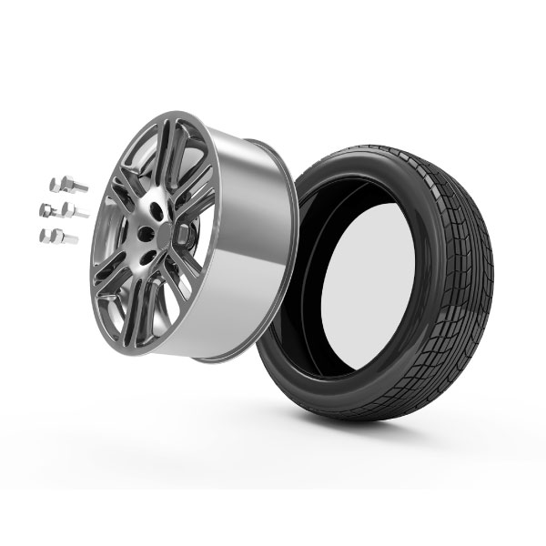 Schema-pieces-carrosserie-roues-mini.jpg